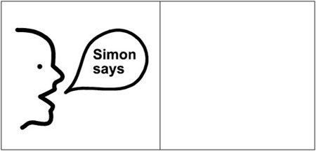 Philip Fried: A Few Simple Simons